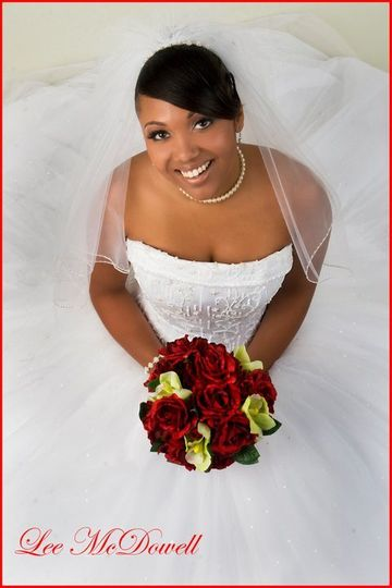 Photo compliments of Lee McDowell Photography