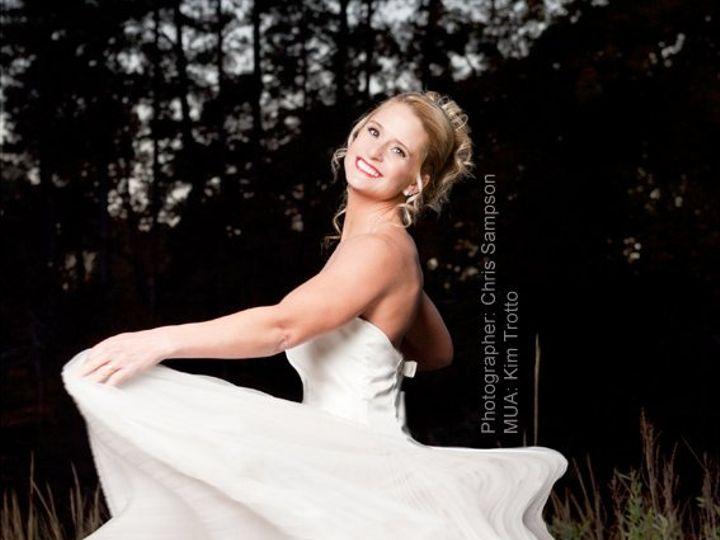 Tmx 1353464581239 Helen3 Seaford wedding beauty