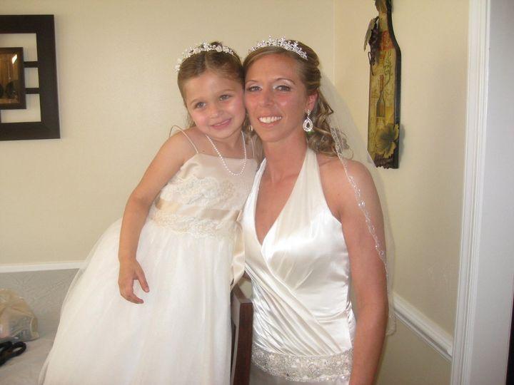 Tmx 1353464731252 011 Seaford wedding beauty