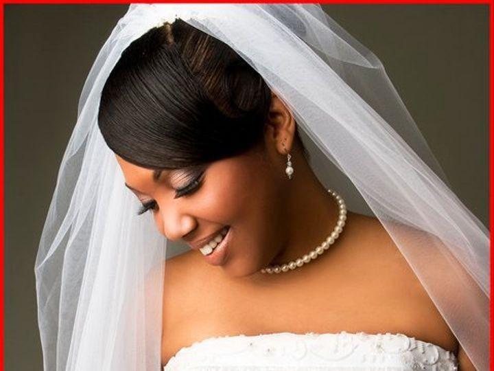 Tmx 1353465342588 PredaDunn1 Seaford wedding beauty