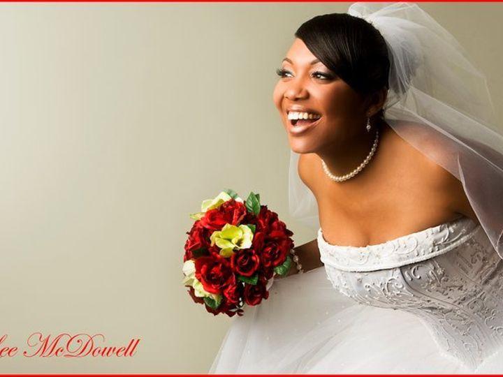 Tmx 1353465496168 PredaDunn3 Seaford wedding beauty