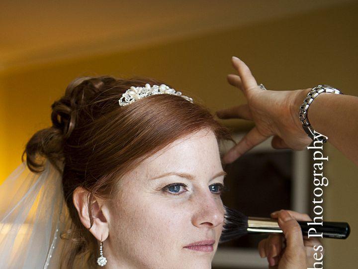 Tmx 1367420569173 Joye 3 Seaford wedding beauty