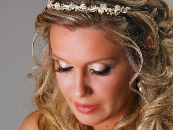 Tmx 1373412247583 Dpp128061 Seaford wedding beauty