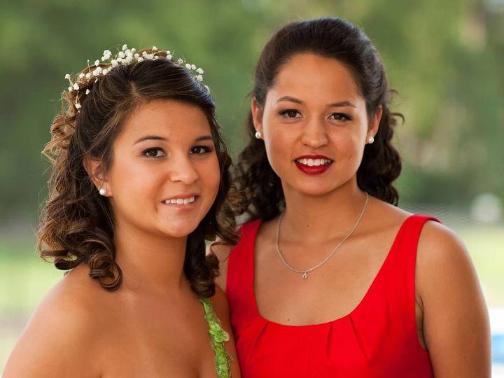 Tmx 1389634934738 Stanton Wedding 5926  Seaford wedding beauty