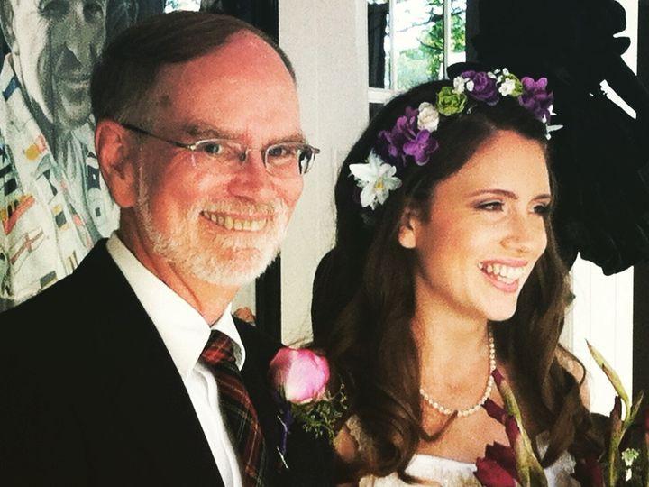 Tmx 1472048190555 Img1429 Seaford wedding beauty
