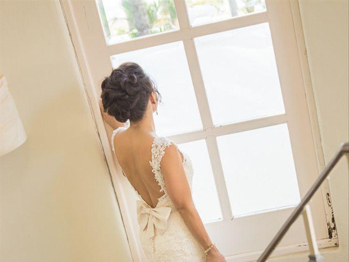 Tmx 1454950240727 Deb4521 Petaluma, CA wedding photography