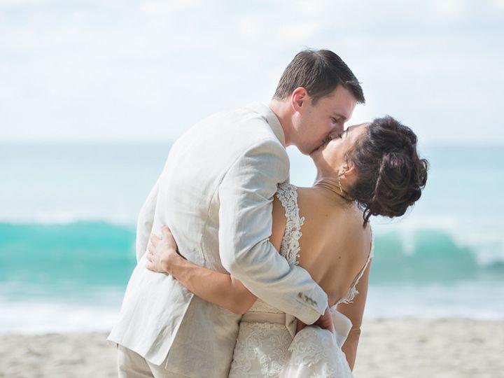 Tmx 1454950543022 Dlp0406 Petaluma, CA wedding photography