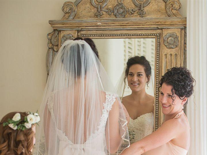 Tmx 1454950607394 Dlp0538 Petaluma, CA wedding photography