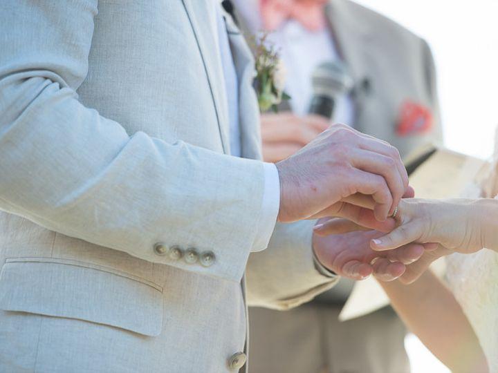 Tmx 1454950693743 Dlp1055 Petaluma, CA wedding photography