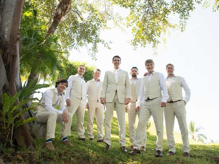 Tmx 1454950828623 Dlp9153 Petaluma, CA wedding photography