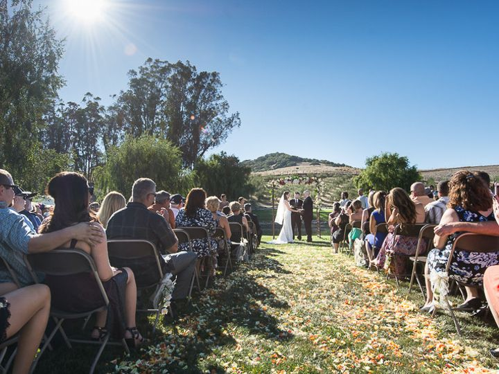 Tmx 1455677261945 Deb3900 Petaluma, CA wedding photography