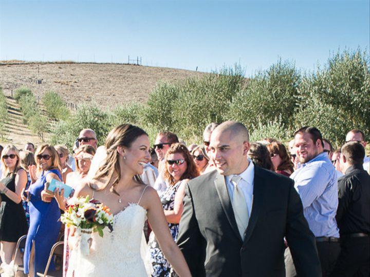 Tmx 1455677274437 Deb3907 Petaluma, CA wedding photography