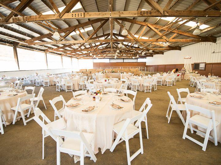 Tmx 1455677536702 Dlp8753 Petaluma, CA wedding photography