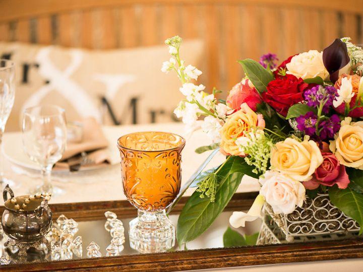 Tmx 1455677601193 Dlp8770 Petaluma, CA wedding photography