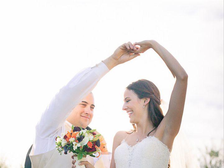 Tmx 1455677875490 Dlp9048 Petaluma, CA wedding photography
