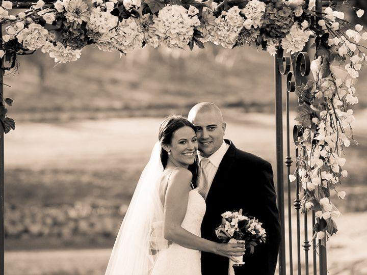 Tmx 1455677932633 Dlp9055 Petaluma, CA wedding photography