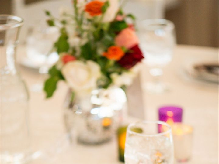 Tmx 1455677967462 Dlp9071 Petaluma, CA wedding photography