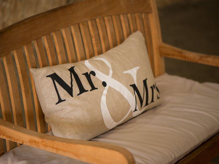 Tmx 1455677994508 Dlp9086 Petaluma, CA wedding photography