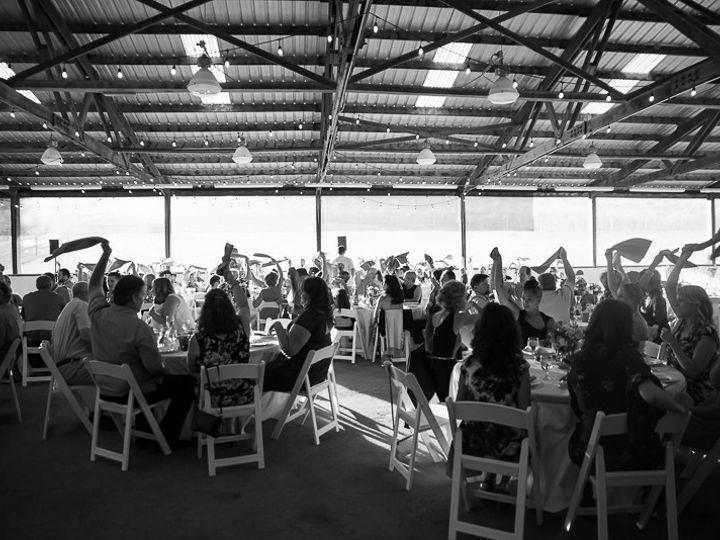 Tmx 1455678140430 Dlp9181 Petaluma, CA wedding photography