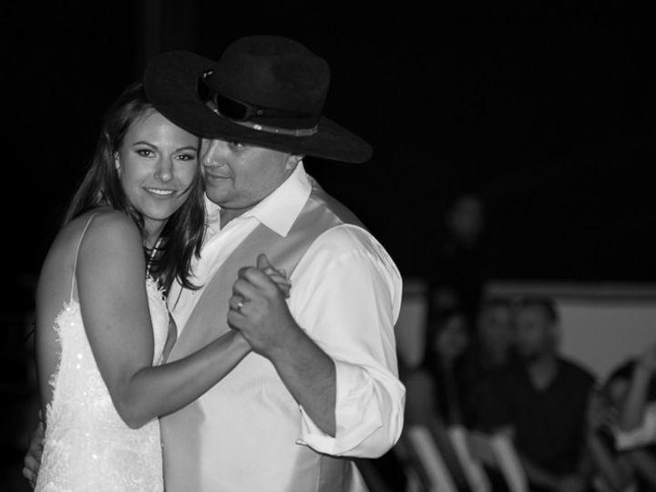 Tmx 1455678178306 Dlp9304 Petaluma, CA wedding photography