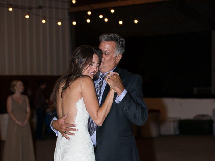 Tmx 1455678230548 Dlp9345 Petaluma, CA wedding photography