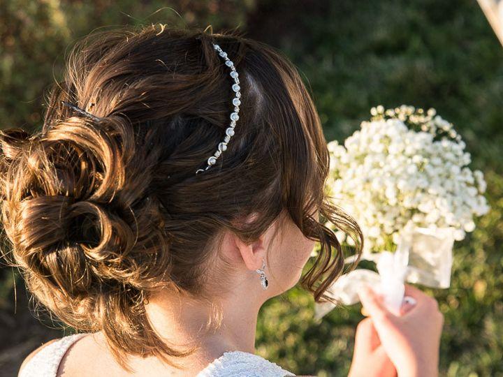 Tmx 1455699010138 Deb2203 Petaluma, CA wedding photography