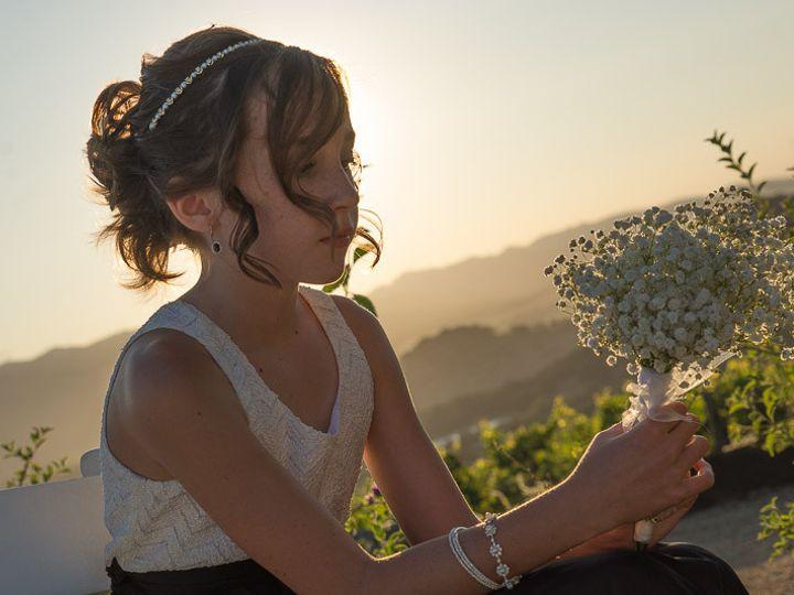 Tmx 1455699017647 Deb2206 2 Petaluma, CA wedding photography