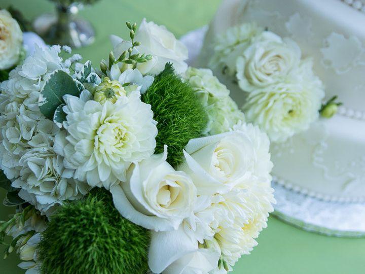 Tmx 1455699037110 Deb2330 Petaluma, CA wedding photography