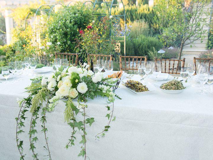 Tmx 1455699047168 Deb2359 Petaluma, CA wedding photography