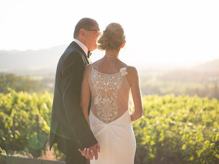 Tmx 1455699128602 Dlp0126 Petaluma, CA wedding photography