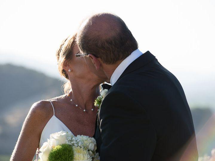 Tmx 1455699225965 Dlp9640 Petaluma, CA wedding photography