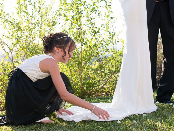 Tmx 1455699246179 Dlp9729 Petaluma, CA wedding photography