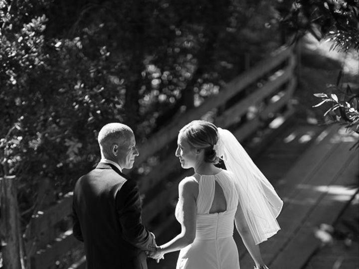 Tmx 1456160102773 Dlp2948 Petaluma, CA wedding photography