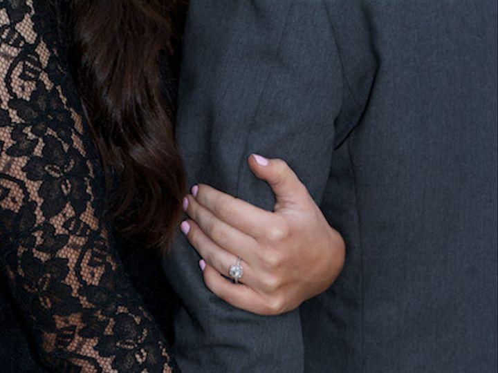 Tmx 1456160414878 Dsc4986 Petaluma, CA wedding photography