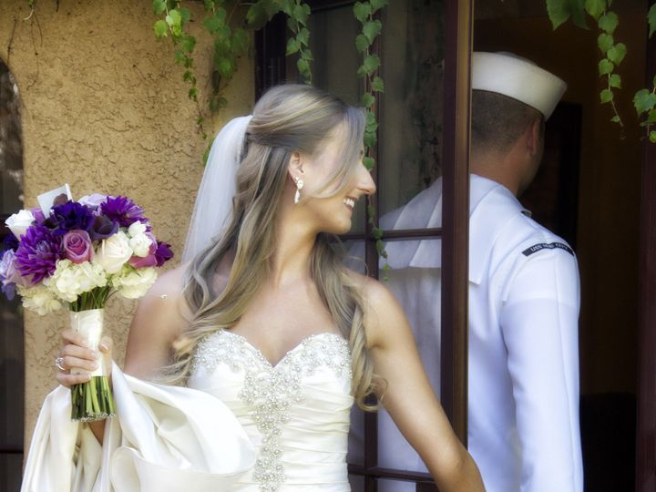 Tmx 1456160697797 Dsc3699 1 Petaluma, CA wedding photography
