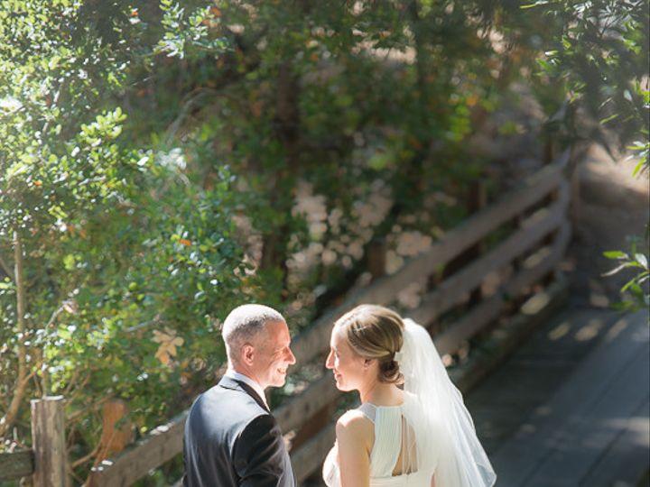 Tmx 1456209576021 Dlp2949 Petaluma, CA wedding photography