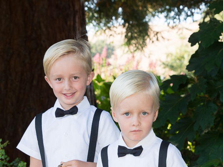 Tmx 1456210683073 Deb3435 Petaluma, CA wedding photography