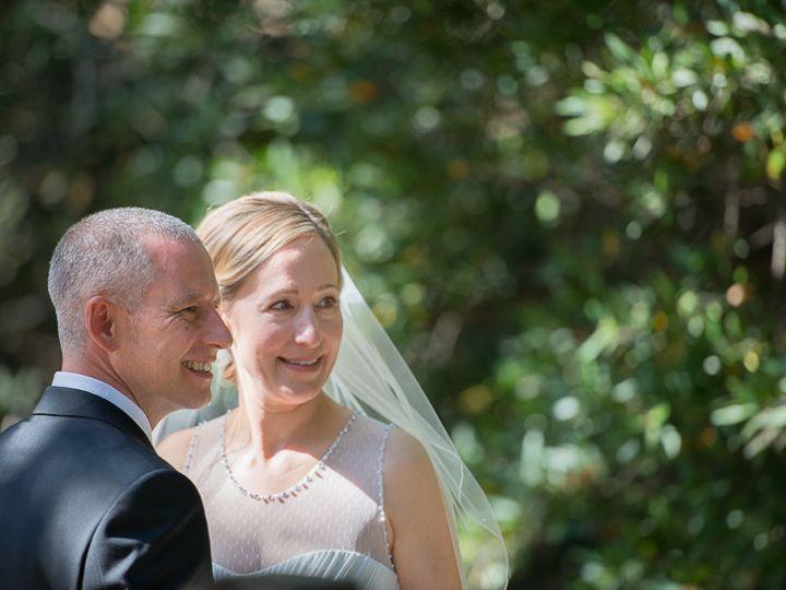 Tmx 1456210709637 Dlp2866 Petaluma, CA wedding photography