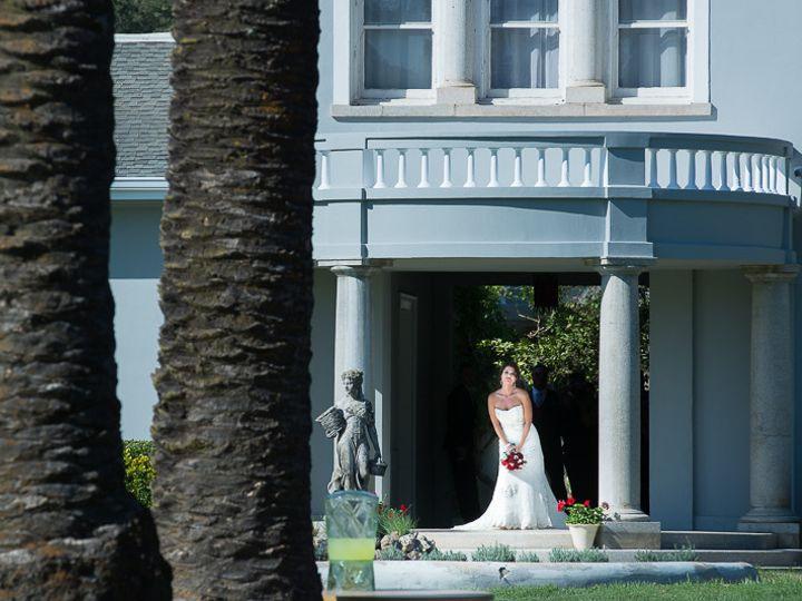Tmx 1456213331096 Deb9229 Petaluma, CA wedding photography