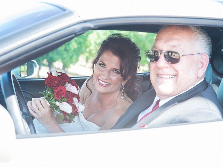 Tmx 1456213347355 Dlp5487 Petaluma, CA wedding photography