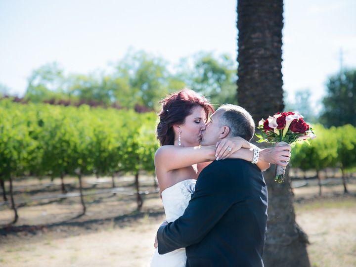 Tmx 1456213371898 Dlp5684 Petaluma, CA wedding photography