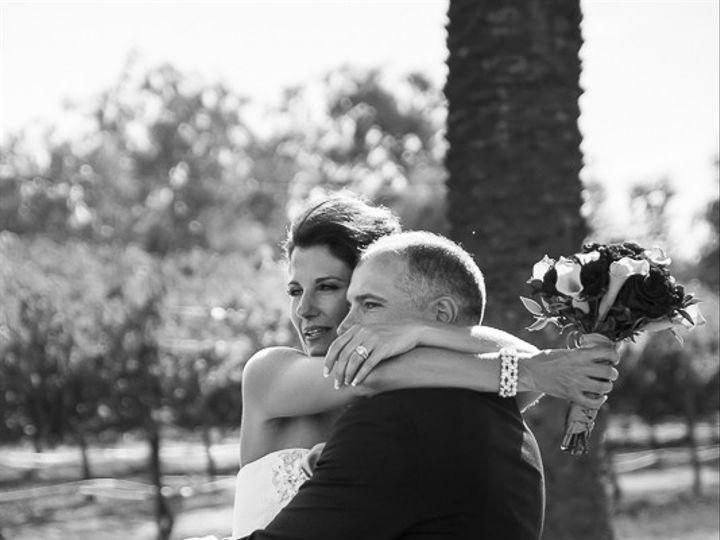 Tmx 1456213379028 Dlp5685 Petaluma, CA wedding photography