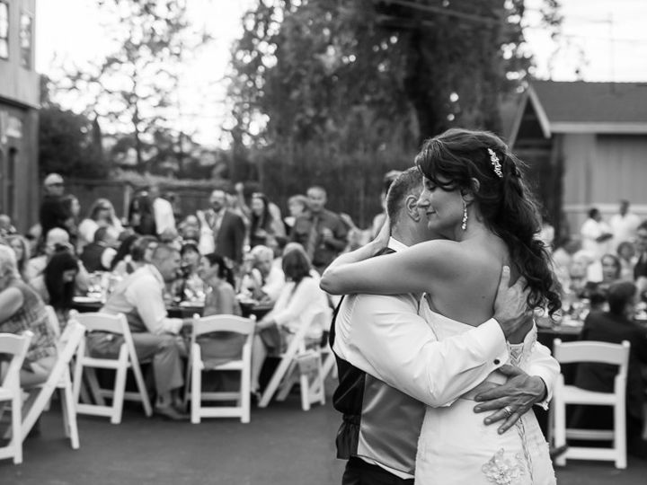 Tmx 1456213418201 Dlp6672 Petaluma, CA wedding photography