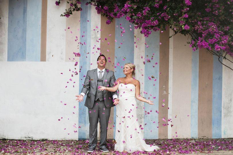 ed65282bb68a2863 wedding photographer southern california