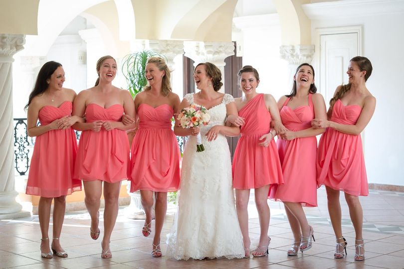 weddings newportbeach
