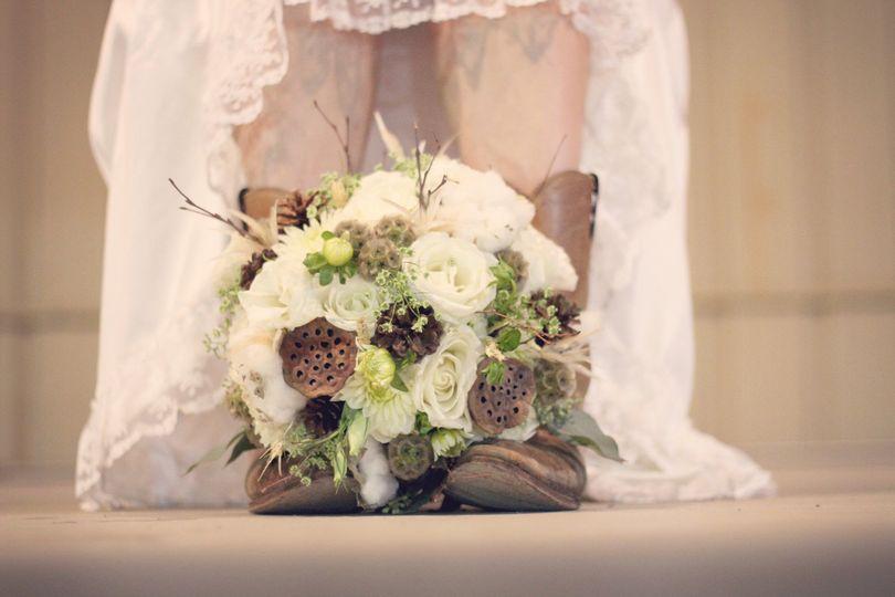 Upsy Daisy Designs Flowers Fort Worth Tx Weddingwire