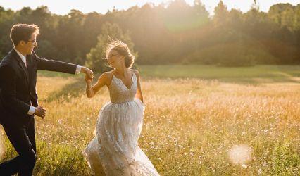 Alicia + Harrison Photography