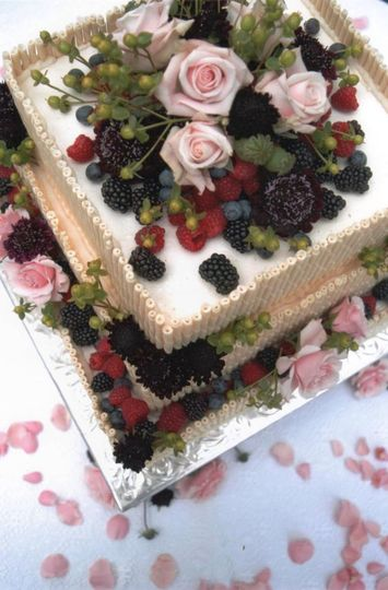 CakeWasko3