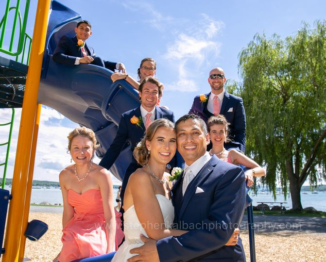 laurissaserge wedding bestof 12 51 1002158