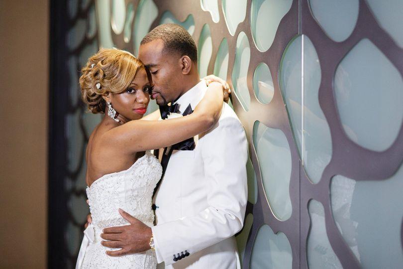 janine lindsey bride groom 0044